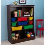 KidKraft Wall Organizer Review