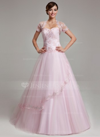 Get your Prom Dress at JenJenHouse.com {newest fashions and colors that rock}
