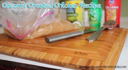 Surpahs Cutting Board Reivew