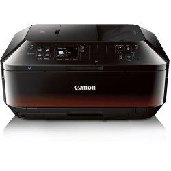 Best Deals on Color Printers