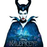 Disney Maleficent Activity Sheets