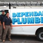 Get the Right Plumber the First Time Around