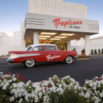 Tropicana Las Vegas (Photo Credit)