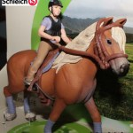 Schleich Horse Riders Review