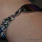 Medical ID Bracelet Review