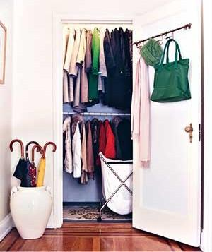 Use two bars instead of one to utilize the space.