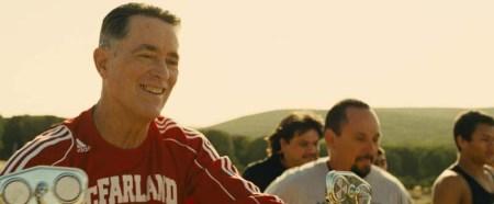 Coach White - McFarland, USA