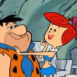The Flintstones & WWE: Stone Age Smackdown Release + Activities