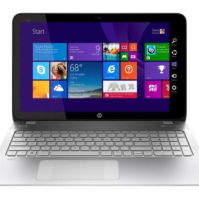 HP Envy Touchsmart Laptop at @BestBuy #AMDFX