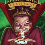Fairy Tale Christmas Book Review