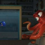 DISNEY•PIXAR's FINDING DORY Trailer #FindingDory