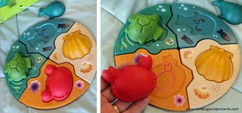 Great gift ideas from PBS KIDS and Whole Foods Market