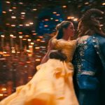 Disney's Beauty and the Beast Trailer (March 17, 2017) #BeOurGuest #BeautyAndTheBeast
