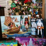 Hot toys for Christmas from Hasbro  #PlayLikeHasbro