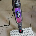 Shark Genius Steam Pocket Mop System Review