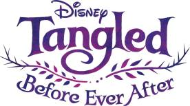TangledBeforeEverAfterLogo