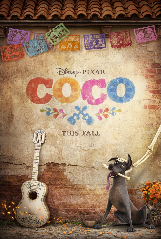 Coco58c2dad6b6880