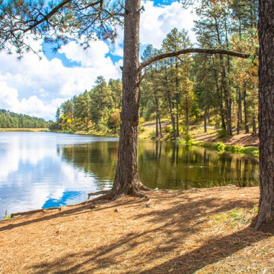 7 ways to rediscover yourself in Ruidoso, NM
