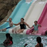 CoCo Key Hotel & Water Resort in Orlando