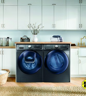 Laundry Hacks that will save you $100's a year - Lovebugs and Postcards