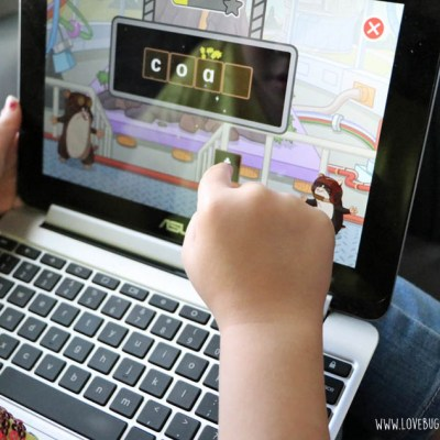 LeapFrog Academy Review