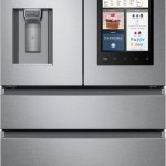 Prep for the Holidays with Samsung Appliances from @BestBuy