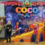 5 things you will take away from Disney-Pixar's Coco #PixarCoco