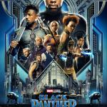 New Marvel Studios' BLACK PANTHER Featurette