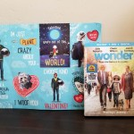 WONDER Movie Giveaway