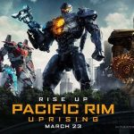 Pacific Rim Uprising Review