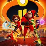 Disney•Pixar's INCREDIBLES 2 Trailer  #Incredibles2