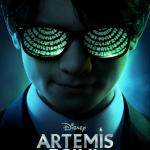 Disney's ARTEMIS FOWL Movie teaser-trailer – In theaters 8/9/19