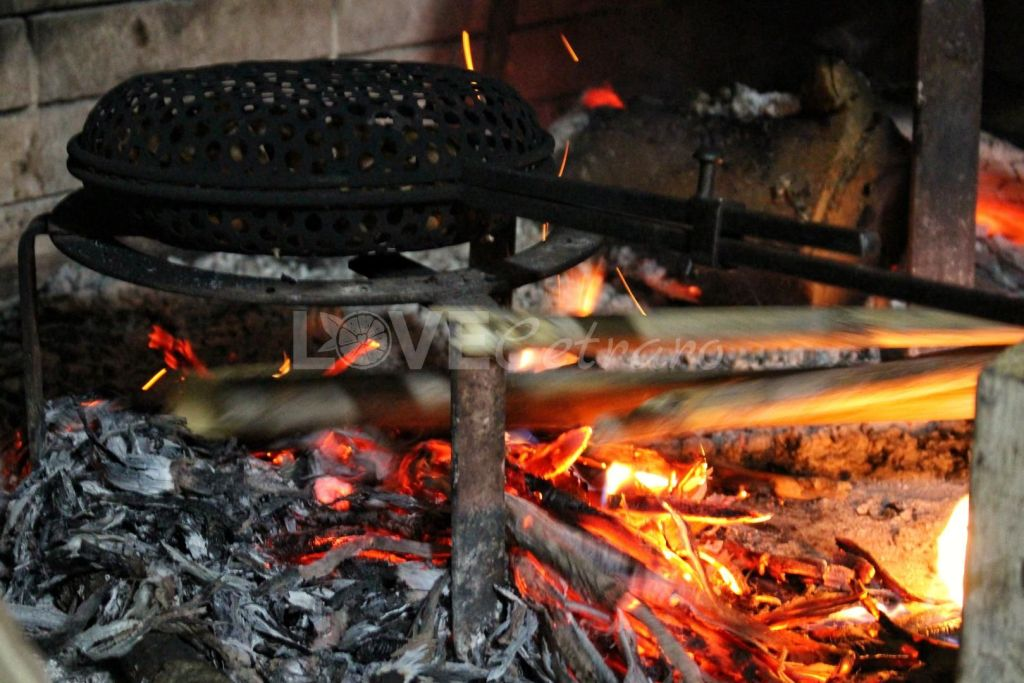 ruselli-castagne-caldarroste-calabria-love-cetraro-13