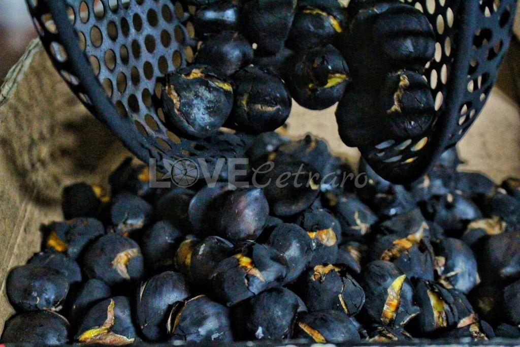 ruselli-castagne-caldarroste-calabria-love-cetraro-16