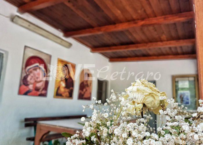 love-cetraro-calabria-cosenza-santuario-monte-serra-12