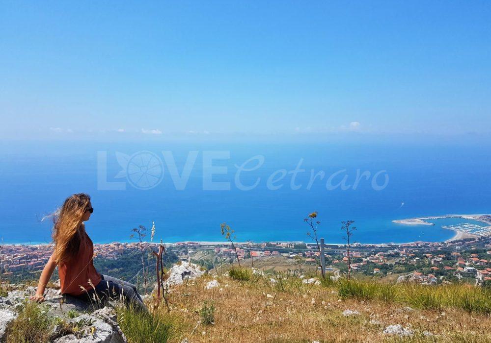 love-cetraro-calabria-cosenza-santuario-monte-serra-14