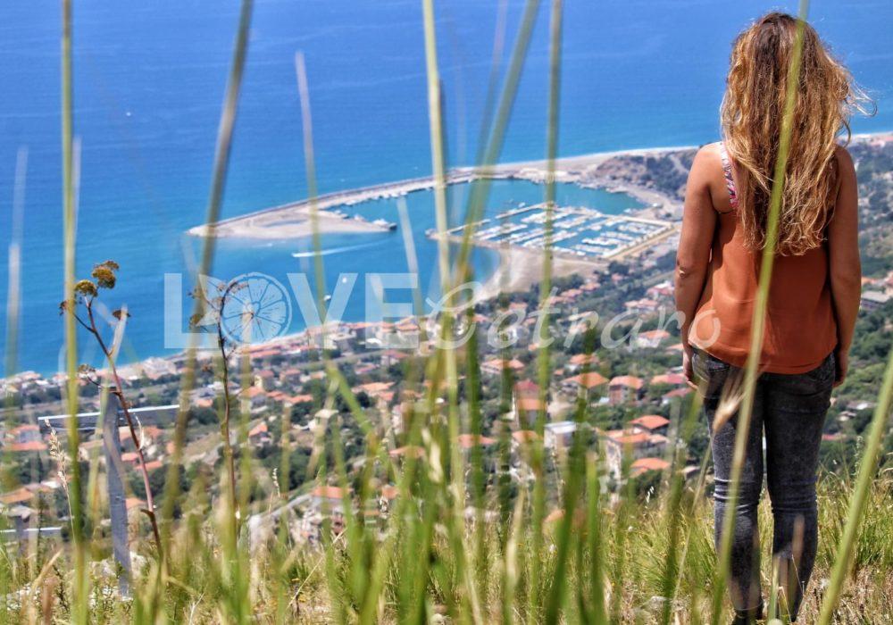 love-cetraro-calabria-cosenza-santuario-monte-serra-3