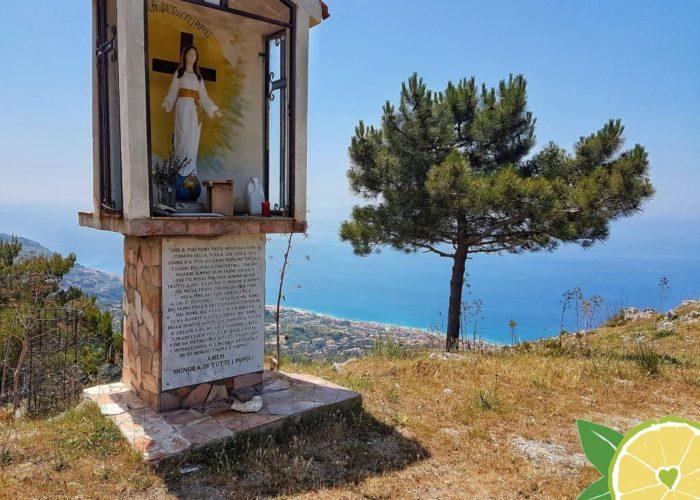 vacanze-cetraro-calabria-monte-serra-santuario-15