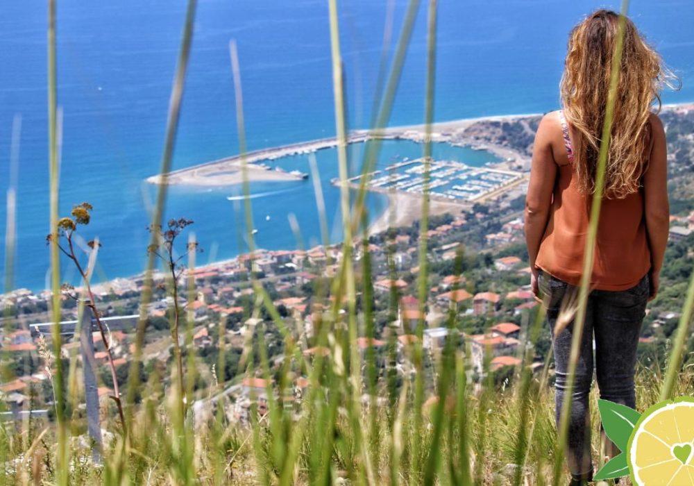 vacanze-cetraro-calabria-monte-serra-santuario-5