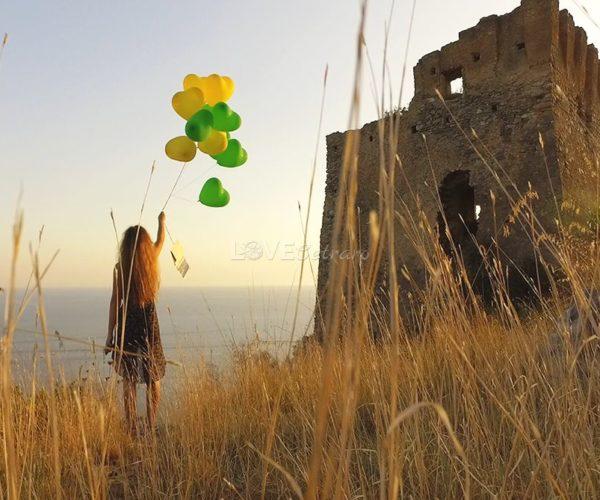 lovecetraro-calabria-travel-blog-cartoline (7)