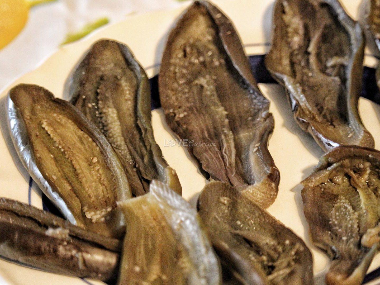 polpette-fritte-melanzane-calabrese-calabria-cetraro-pitticelli-milangiani (21)