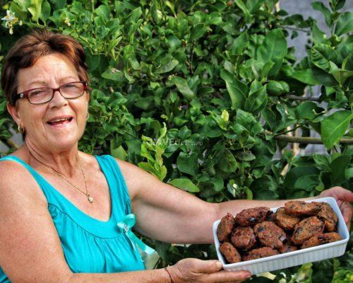 polpette-fritte-melanzane-calabrese-calabria-cetraro-pitticelli-milangiani (45)
