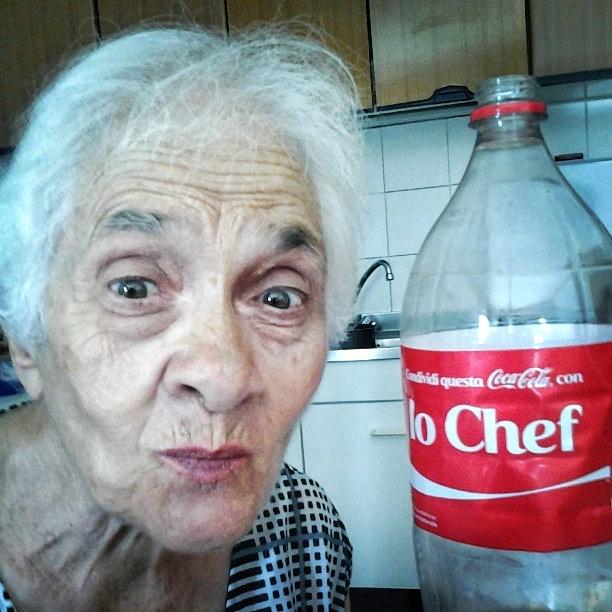 nonna-giulietta