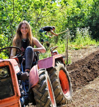 papà-agricoltore-contadino-calabria (13)