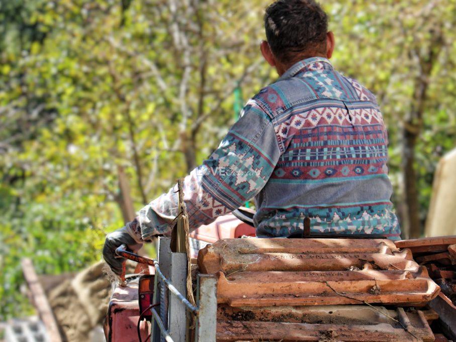 papà-agricoltore-contadino-calabria (16)