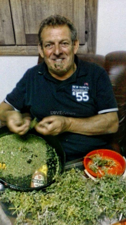 papà-agricoltore-contadino-calabria (20)