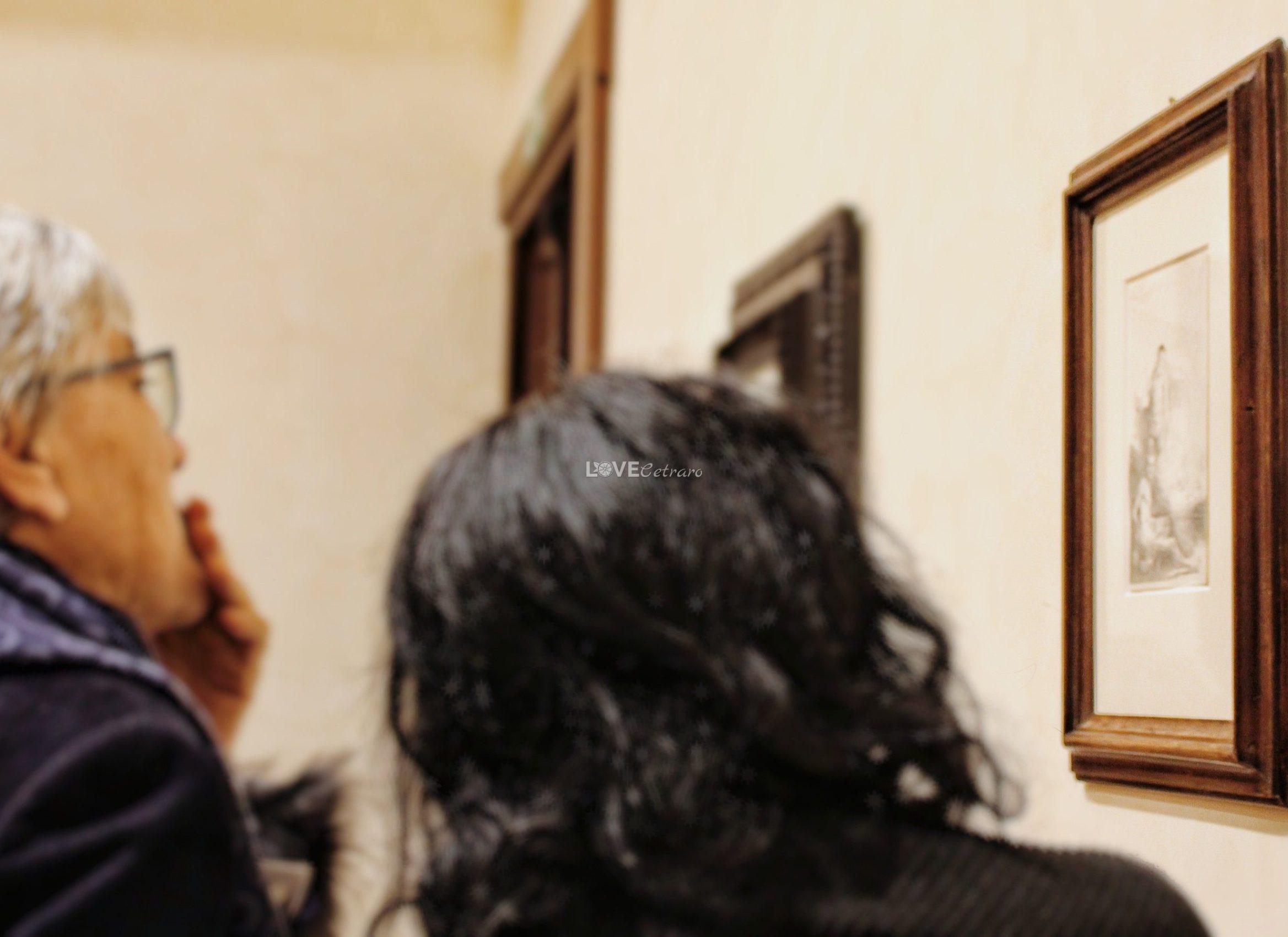 rembrandt-cosenza-calabria-2019-(16)