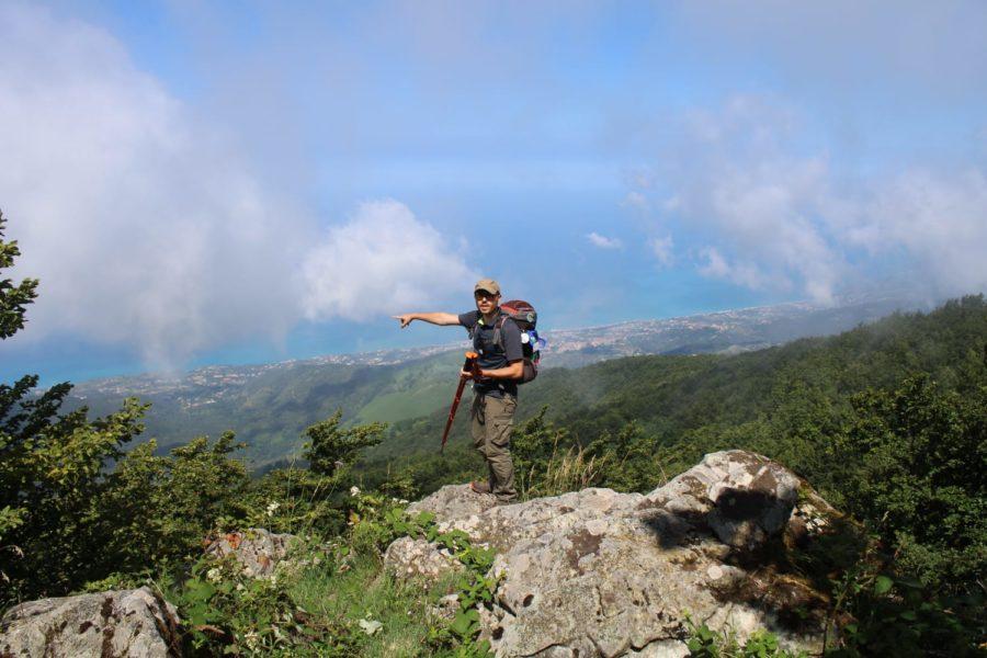 alessandro-mantuano-cammino-san-francesco-paola-calabria-trekking (1)-min