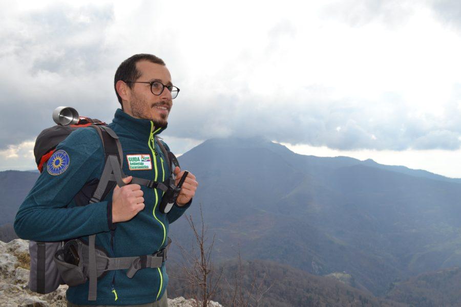 alessandro-mantuano-cammino-san-francesco-paola-calabria-trekking (2)-min