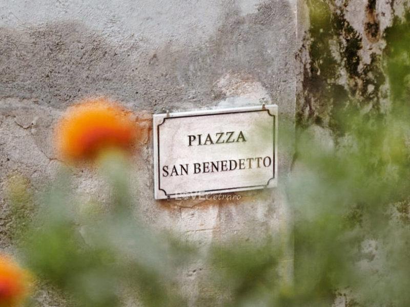 cetraro-calabria-piazza-san-benedetto